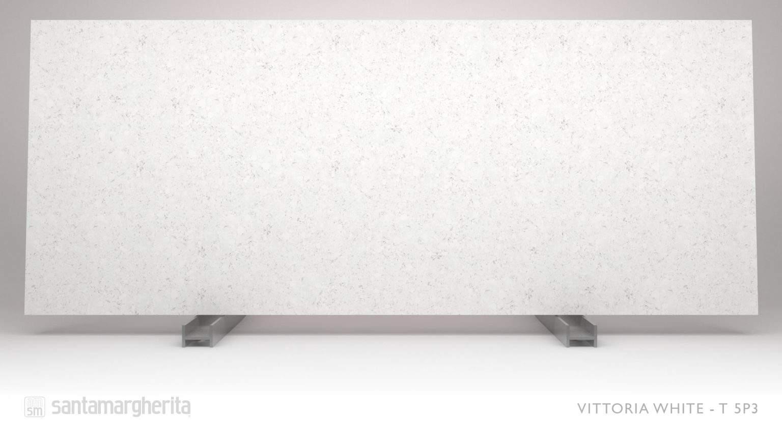 Vittoria White SLAB